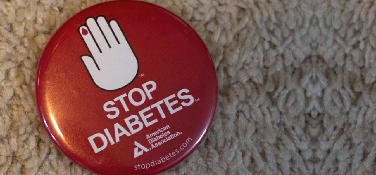 Αποτέλεσμα εικόνας για american diabetes association