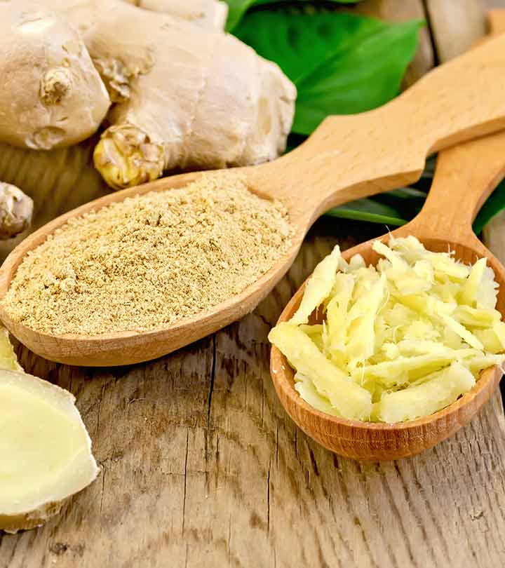 Image result for 10 Surprising Beauty Benefits of Ginger You Should Know About
