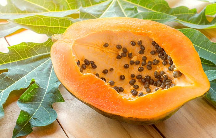 10.-Piece-Of-Papaya