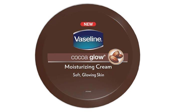 15 Beste Huidverzorgingsproducten Voor Een Droge Huid |Verzachtende Dag / Nacht Crème