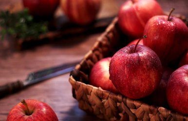 Image result for images of apples and liver