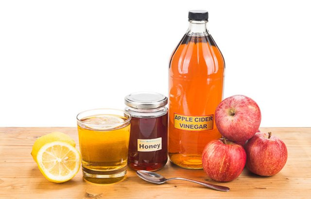 Effective-Home-Remedies-To-Prevent-Urinary-Tract-Infection2