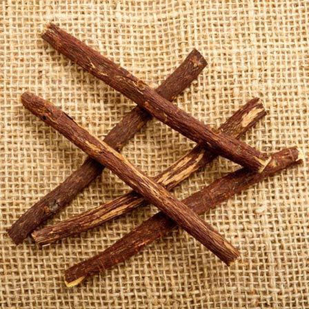 Herbs To Cure Arthritis - Licorice