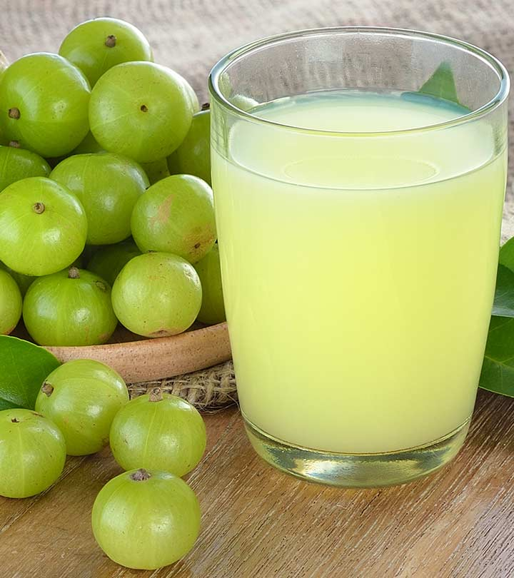 Image result for amla juice images