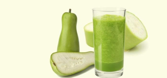 Image result for sorakaya juice