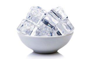 5. Ice