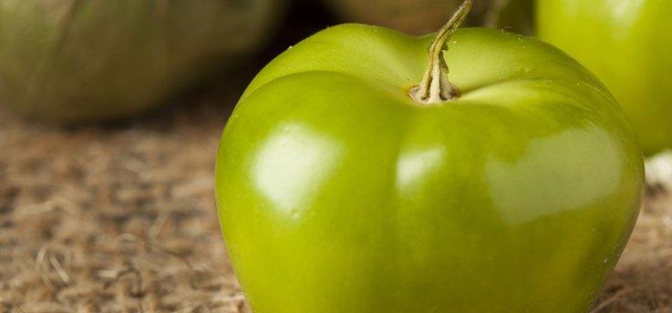 9 Amazing Health Benefits Of Tomatillos1 - TOMATILLOS HUSK FRESH (click image to view)