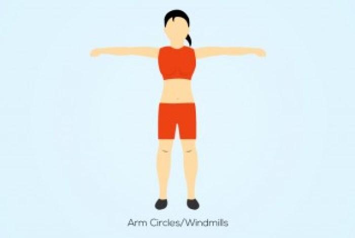 Arm-Circle-windmills