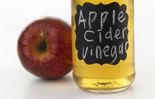 apple-cider-vinegear