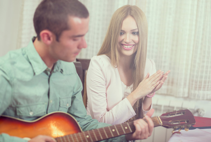 Cheesy Love Songs  12 Cute Things To Do With Your Date Cheesy Love Songs