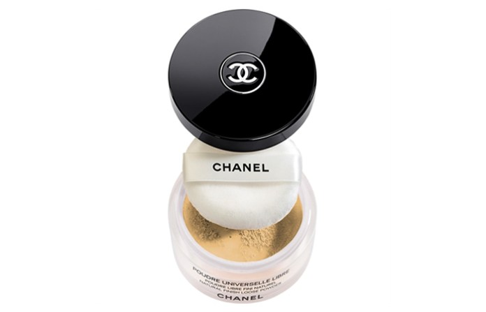 Chanel-Poudre-Universelle-Libre-Natural-Finish-Loose-Powder