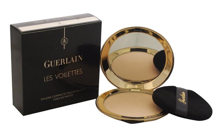 Guerlain-Les-Violettes-Translucent-Compact-Powder-Mattifying-Veil