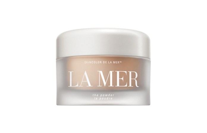 La-Mer-The-Powder