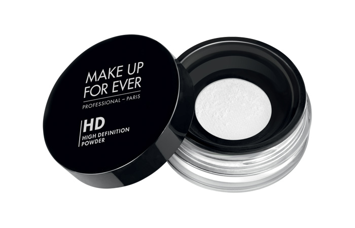 Make-Up-For-Ever-HD-Microfinish-Powder