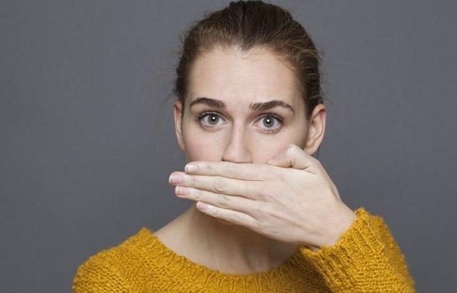 It-Treats-Bad-Breath