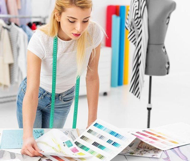 How To Mix And Match Colors In Your Clothes The Ultimate Color Wheel Guide