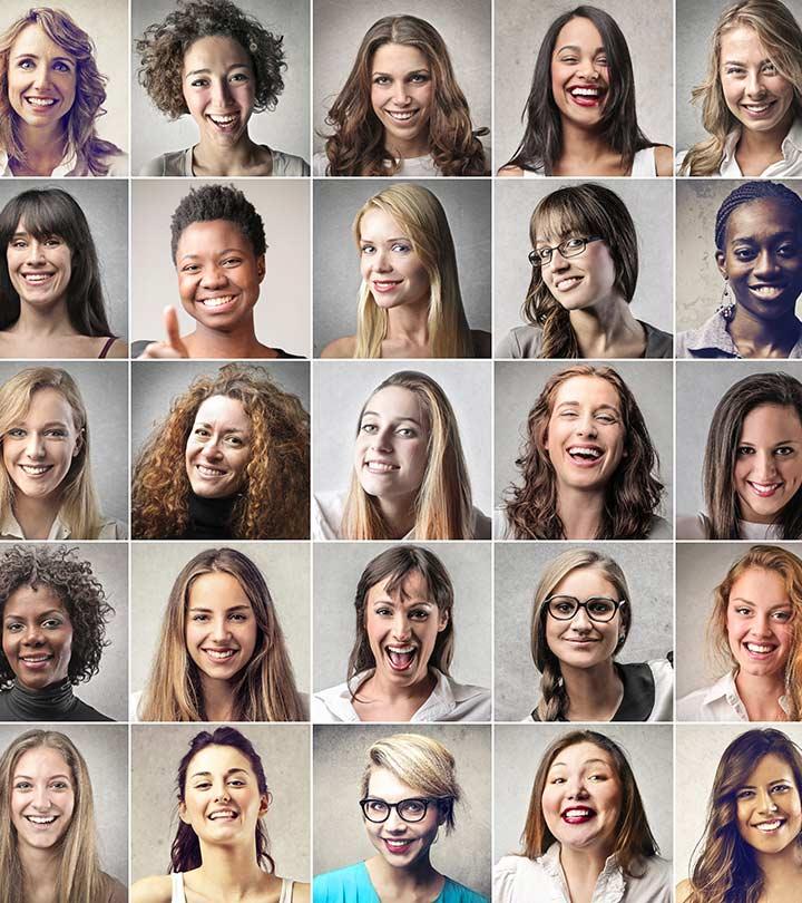 De complete krul haartype gids welke soort krulhaar heb jij?