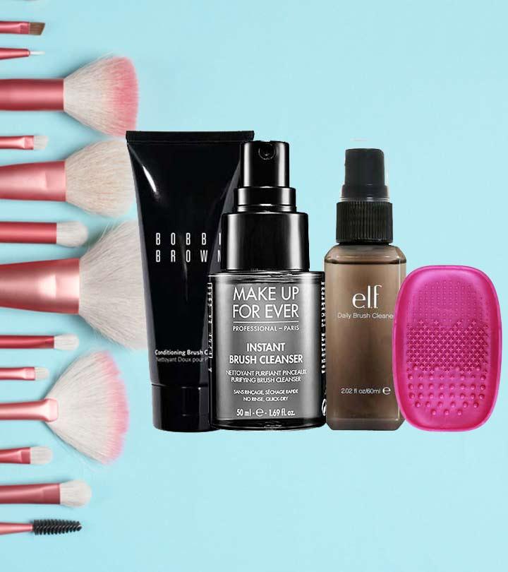 Sephora Makeup Brush Cleaning Pad Wajimakeup Co