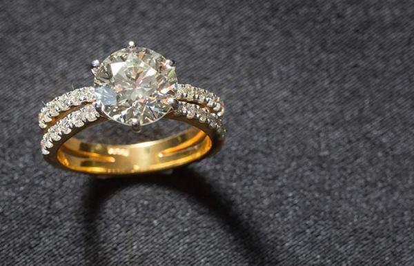 4.-Diamond