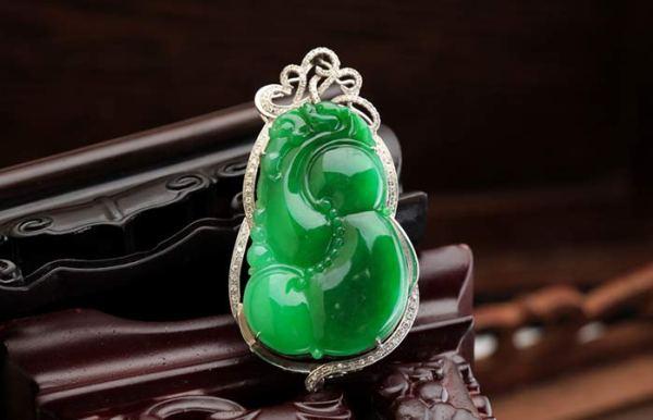 6.-Jade