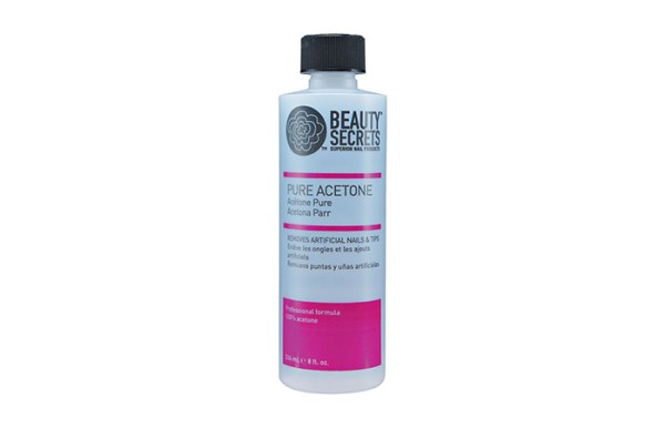 One-Drop-Of-Pure-Acetone