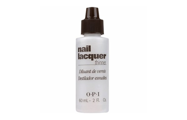 Try-A-Nail-Lacquer-Thinner