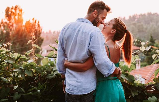 Why The Honeymoon Phase Fades