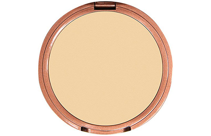Beste Dierproefvrije Make-Up | Ethisch Verantwoorde Cosmetica | Natuurlijke make-up kopen 2021