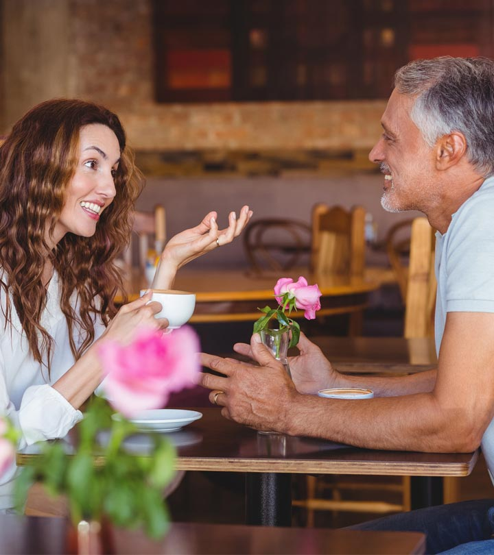 adult dating suggestions for males