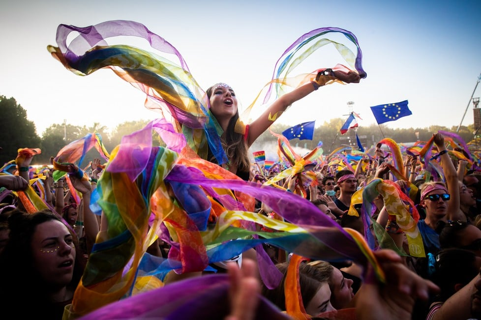 https://i2.wp.com/cdn2.szigetfestival.com/c9g1qq/f851/hu/media/2019/08/bestof15.jpg?ssl=1