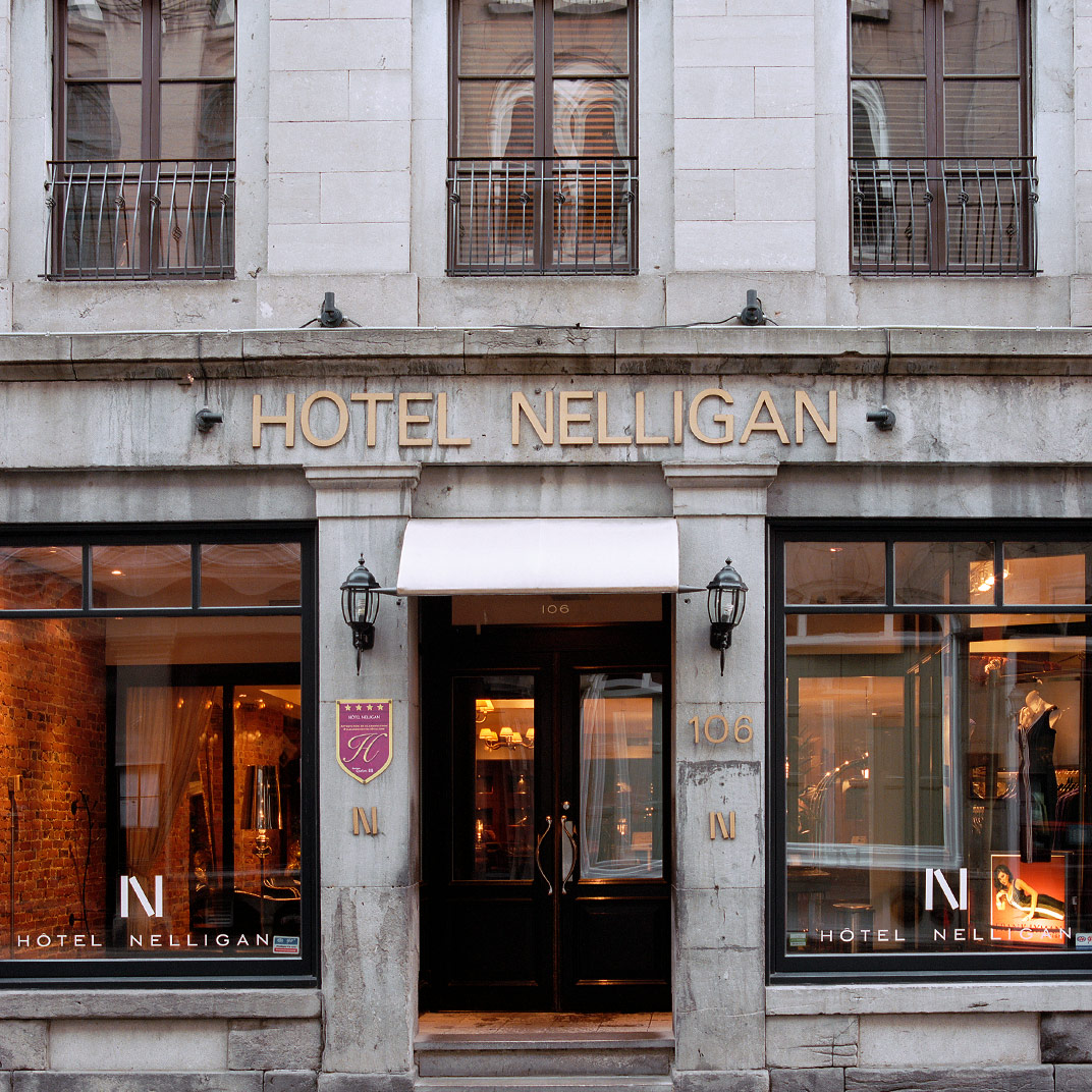 hotel photos hotel nelligan