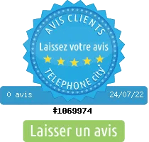 https www telephone city location voiture location leclerc saint brice courcelles 1069974 html