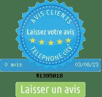 Electro Depot Sarcelles Electromenager 95200 Telephone Et Avis