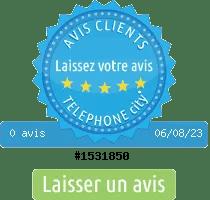 Location E Leclerc Vouvray Sur Loir Location De Voiture 72500