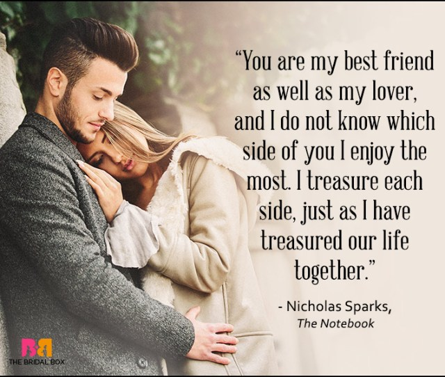 Best Love Quotes For Him Inspiration Best Romantic Love Quotes For Him IYUme Love Is Mater