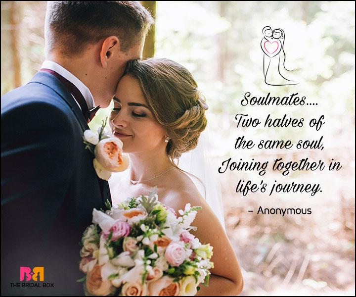 Wedding Attire Quotes