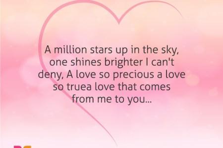 Love Poems For My Boyfriend Birthday Nemetasfgegabeltfo