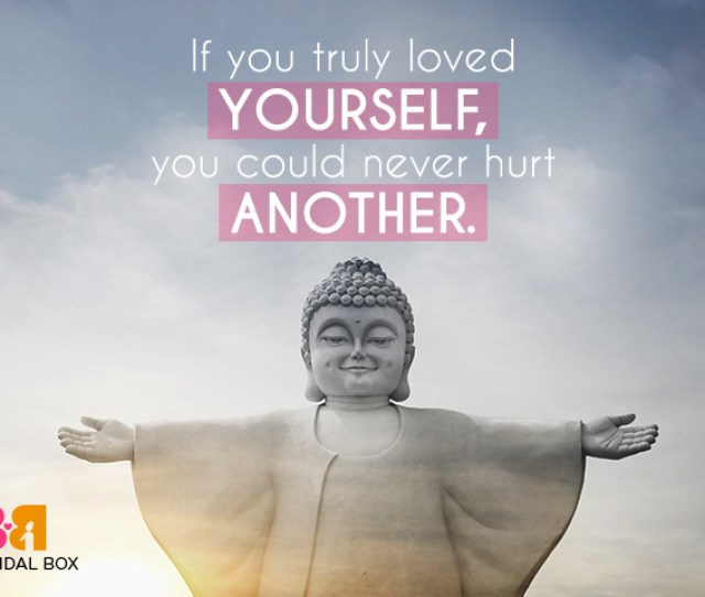 Buddha Quotes On Love Adorable Buddha Quotes Love Marriage IYUme Love Is Mater