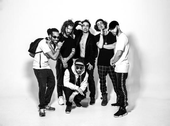 alaclair ensemble reviews songs and news