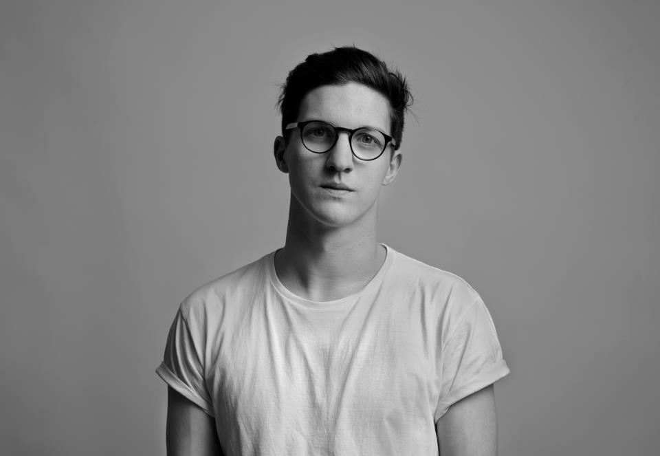 Image result for dan croll