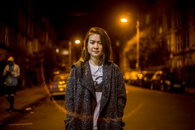 INTERVIEW | Mitski on being Asian American woman in the ...