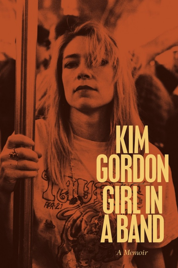 https://i2.wp.com/cdn2.thelineofbestfit.com/media/2014/Kim_Gordon_-_Girl_in_a_Band.jpg