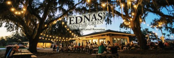 Image result for edna's on the green the villages fl
