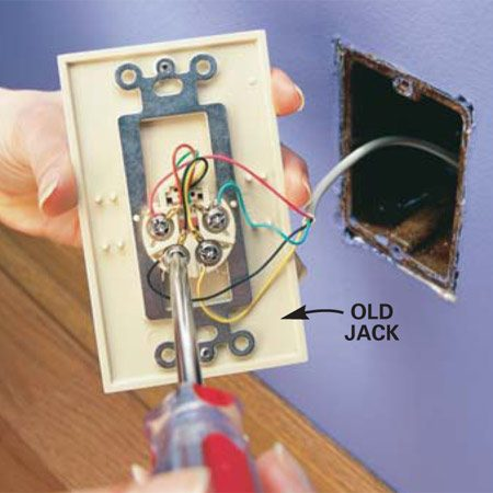 antique wall phone wiring diagram wiring diagram wiring a touch tone pad to any antique telephone phone conversion