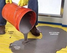 tips for installing tile diy family