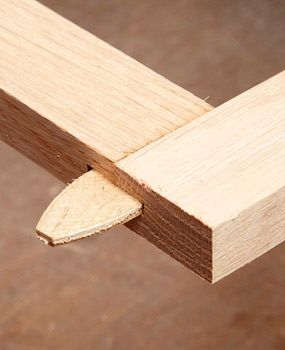 Image Result For How To Join Wood Withouts