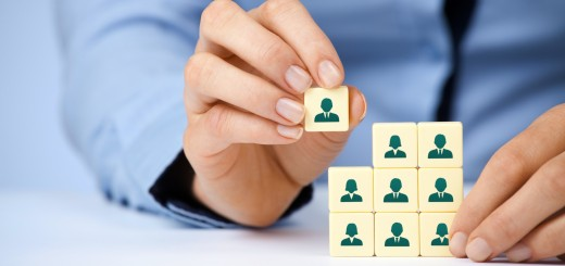 hiring company building blocks 520x245 5 key attributes to look for in the perfect startup hire