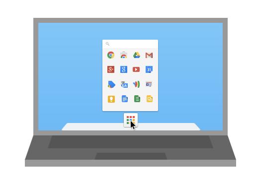 4Wmp d8B PQnMJ9WDUviyGfxXA4EOcirbxEl8Sv9a3X7MINkP2s m6tn4BiwYZYj3As2000 Google launches Chrome apps and the Chrome App Launcher for all Mac users