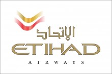 Etihad Airways Logo 220x146 In flight WiFi outside the USA: The complete guide
