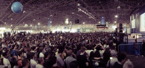 campuspartybrasil cc 520x245 January in Latin America: All the tech news you shouldn't miss from the past month